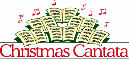 Christmas Cantatas For Small Choirs