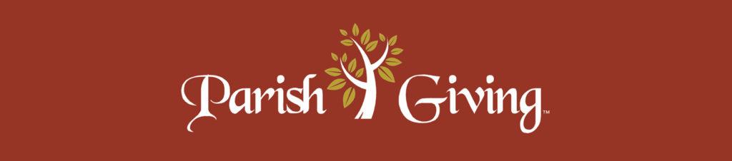 Parish-Giving1