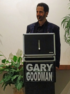 garyGoodman1-5-16-15